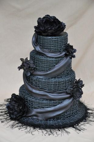 black cake 3