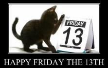 friday-13th-cat