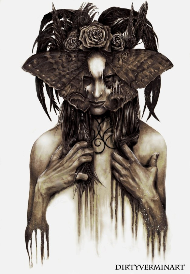 black_moth_projectsmall_by_dirtyvermin-d7mcvjs