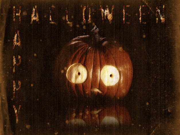 Happy_Halloween_Scared_Pumpkin_by_garnettrules21