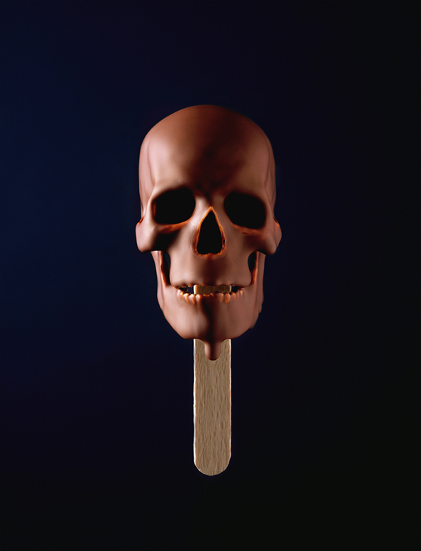 Skull-ice-cream1
