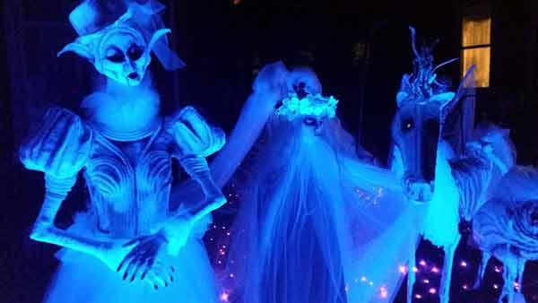 lambertville-halloween