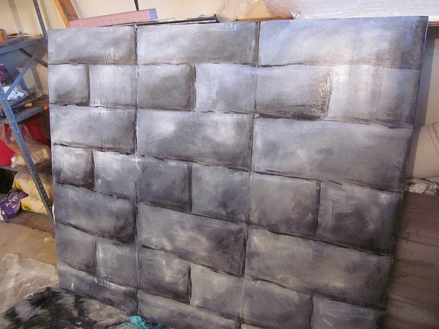 wall-04