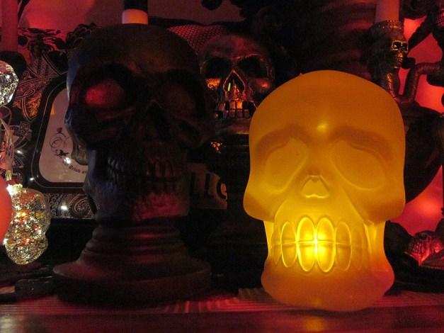 skull-isle-02