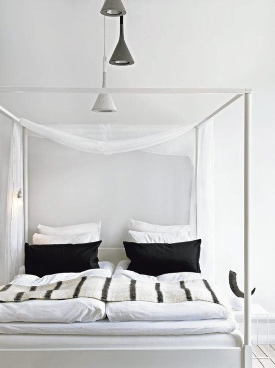 ikea collectibles edland bed
