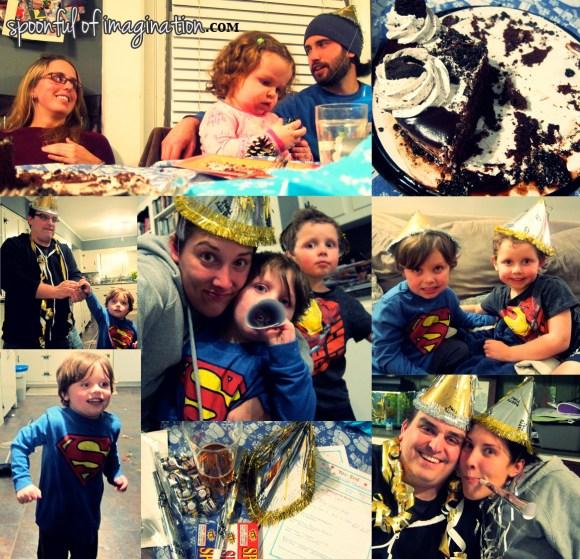 collage of pre fun
