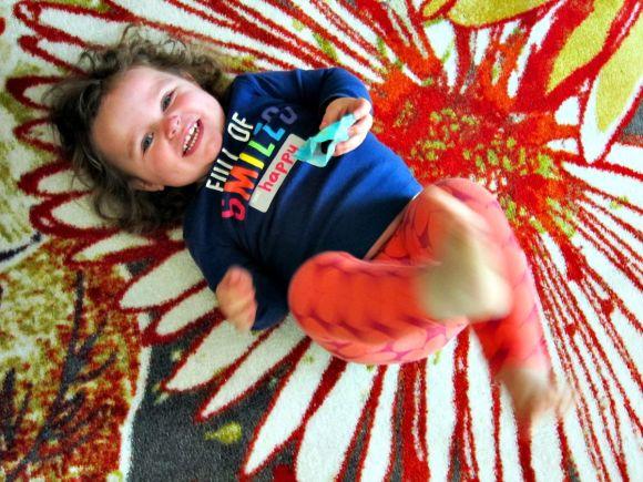 mohawk flooring rug