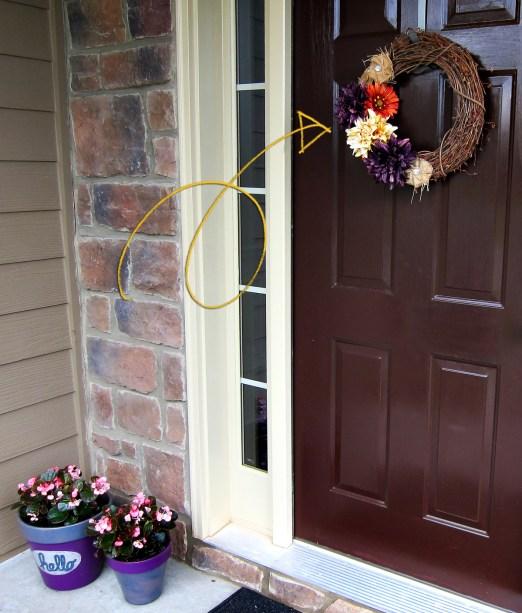 front door appeal1