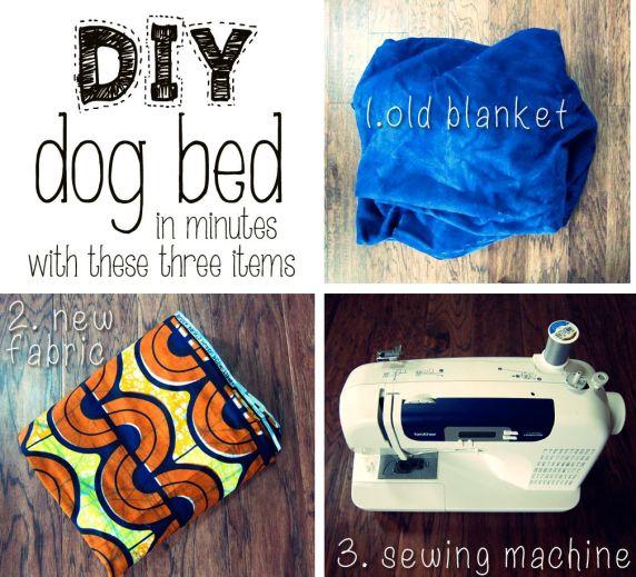 Cheap_dog_bed