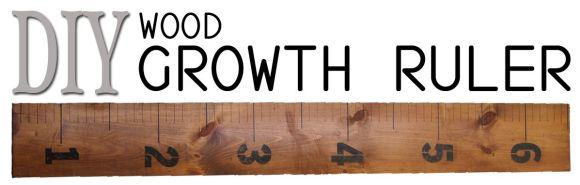 DIY_wood_growth_RULER