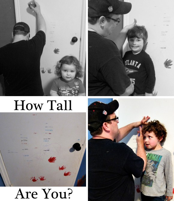 how_tall_are_you