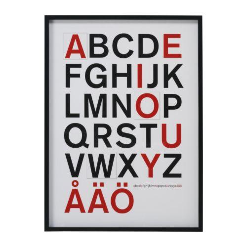 ikea_alphabet_poster