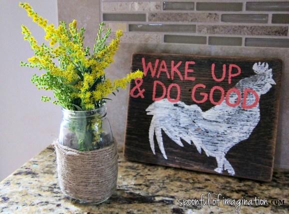 kitchen_sign