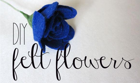 DIY_felt_flower_tutorial