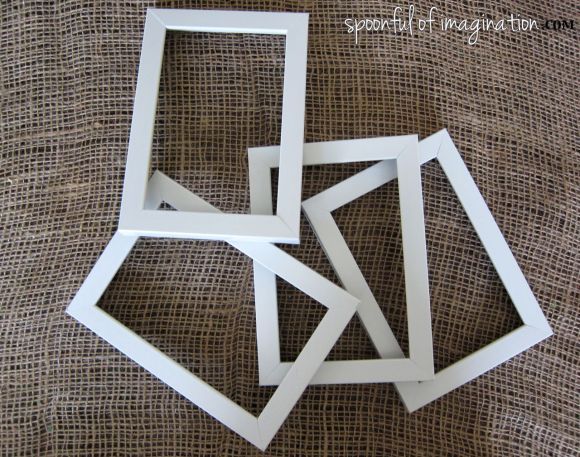 white_picture_frames