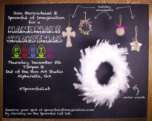 Handmade_Christmas_SpoonfulLab600