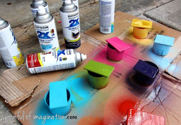 Rustoleum_spray_paint_colors