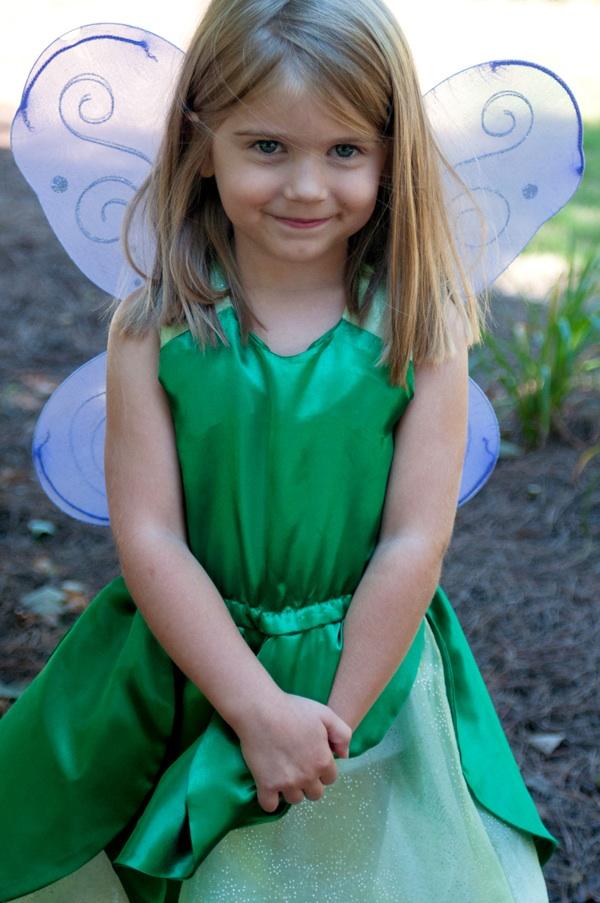 fairy_birthday_party