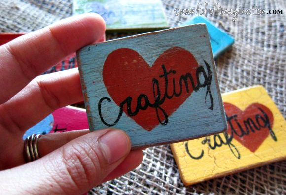 love_crafting