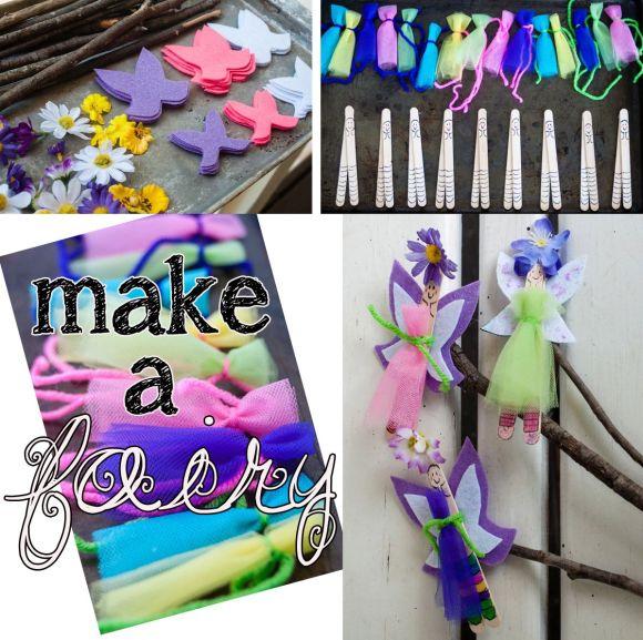 make_a_fairy