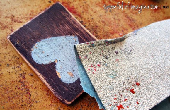 sanding_painted_projects