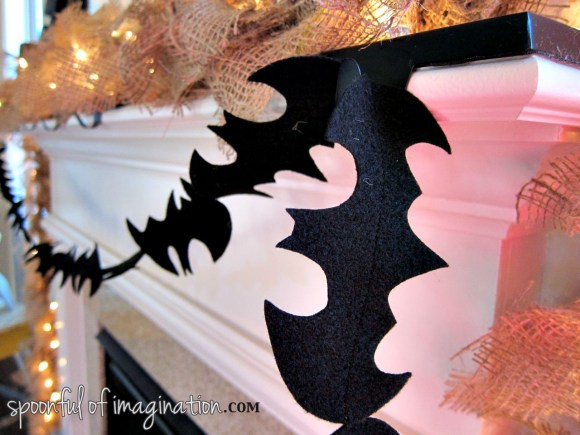 Batman_party_decor