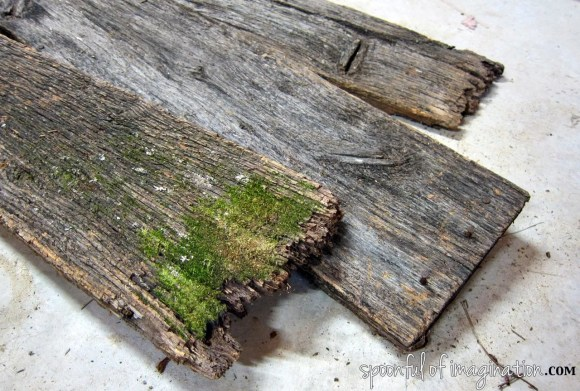 old_wood_boards