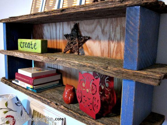 rustic_shelf