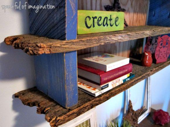 rustic_wood_shelf