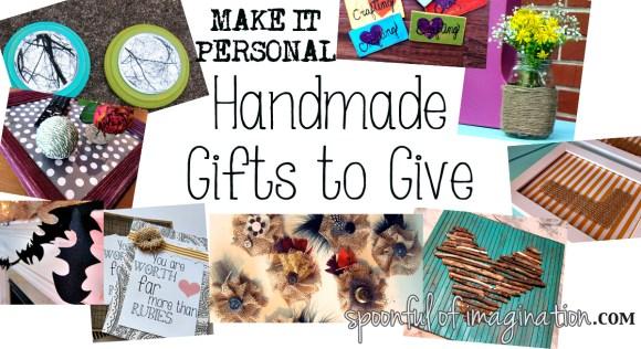 DIY_Handmade_gifts