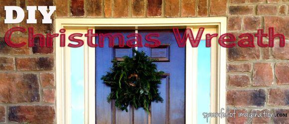 DIY_christmas_trimming_wreath