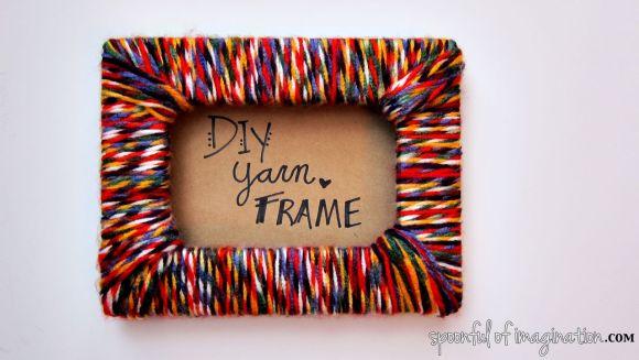 DIY_yarn_frame1