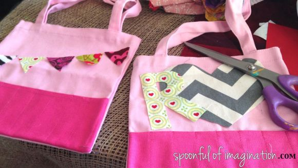 Handmade_Girls_toy_bag