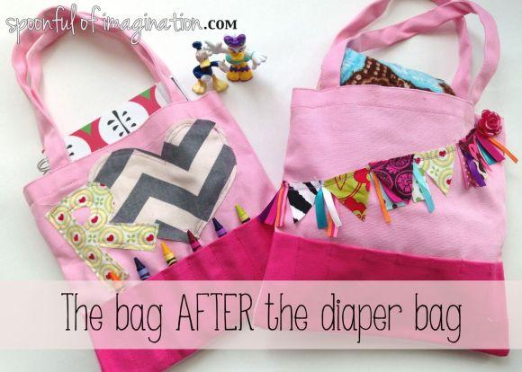 Toddler__girl_bag