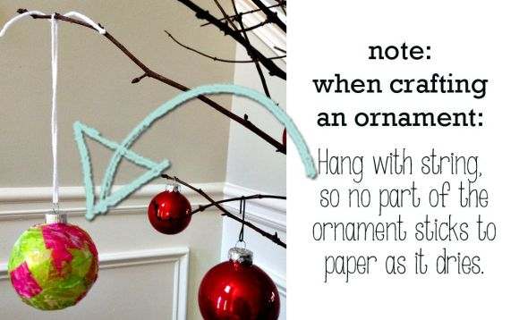 drying__crafted_ornaments