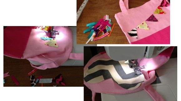 embellishging_toy_bag