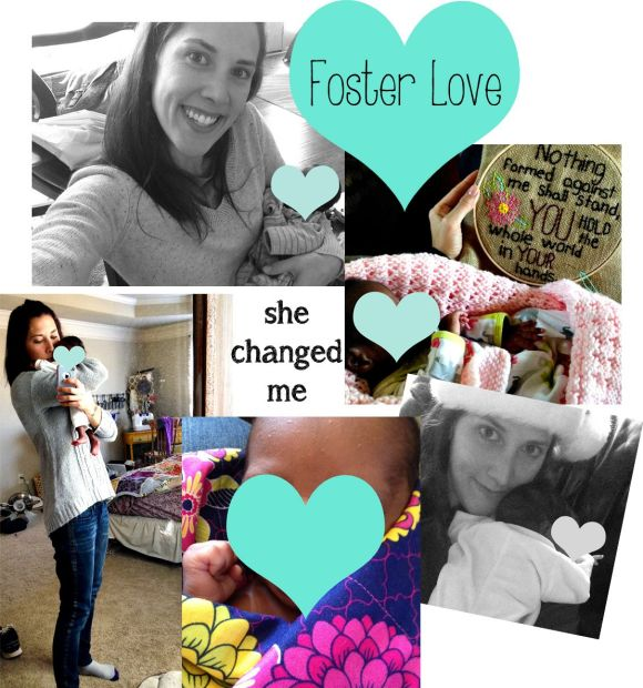 foster_parent_love
