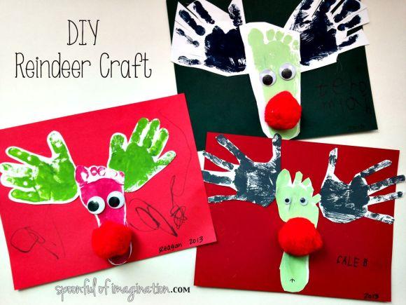 reindeer_craft