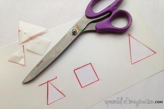 cutting_out_a_stencil