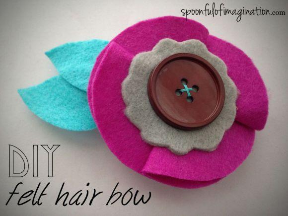 felt_hair_bow