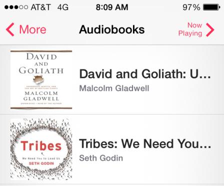 audio_books