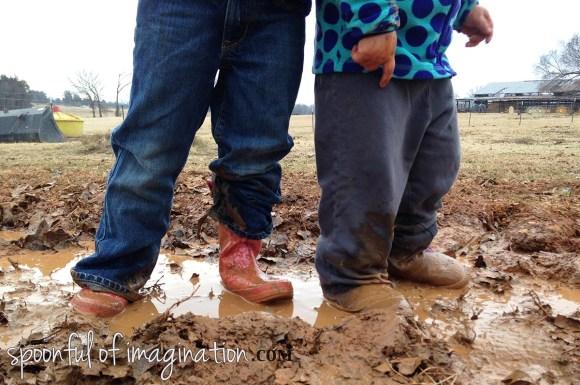muddy_puddle