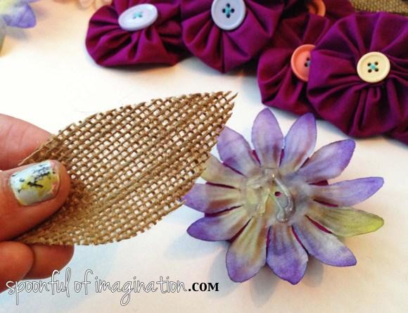 DIY_fabric_flower