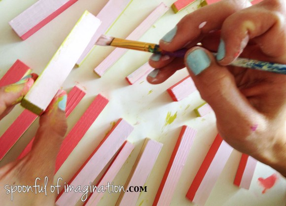 painting_wood