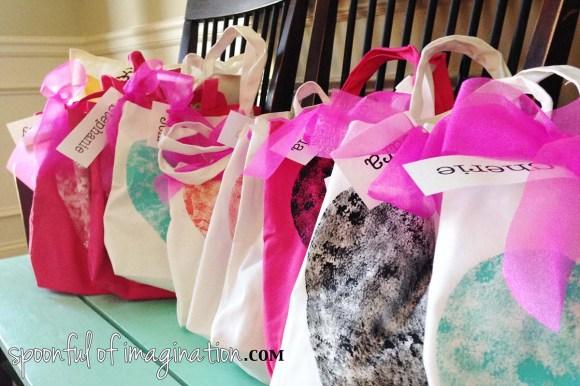 DIY_gift_bag