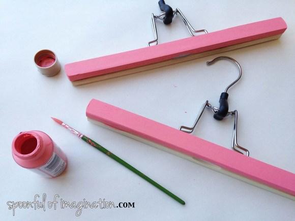 painted_wood_hangers