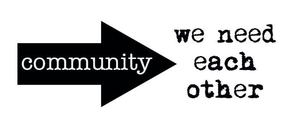 need_community