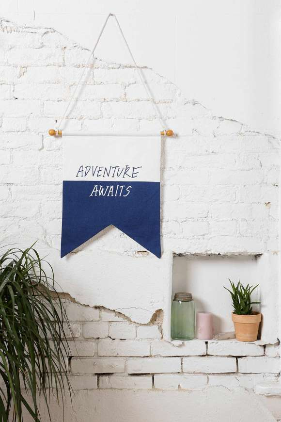 Adventure awaits_urban_outfitters