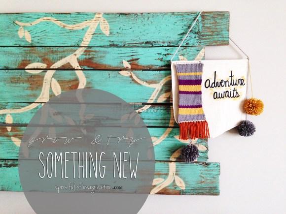 adventure_awaits_sign