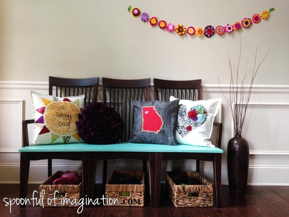 embellished_pillow